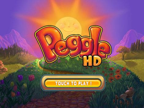 app_game_peggle_hd_1.jpg