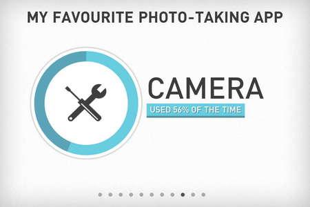 app_photo_photo_stats_7.jpg