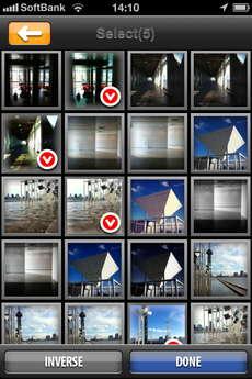app_photo_photopocket_3.jpg