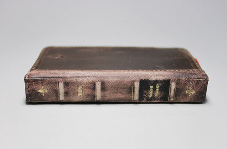 bookbook_for_iphone4_1.jpg
