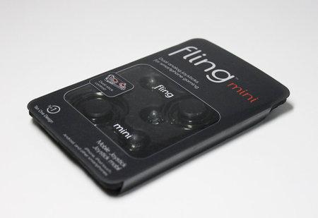 fling_mini_for_iphone_1.jpg