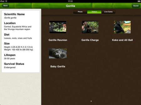 app_edu_pocket_zoo_hd_5.jpg