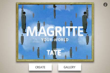 app_photo_magritte_your_world_1.jpg