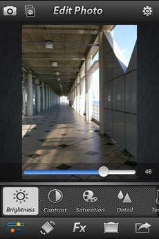 app_photo_photo_effect_studio_2.jpg