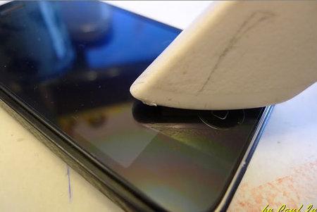 iphone_home_button_clean_2.jpg