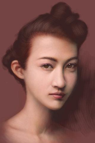 seikou_yamaoka_ipad_painting_1.jpg