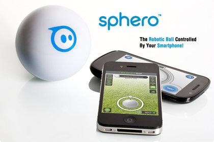 sphero_iphone_0.jpg