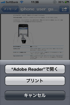 app_bus_adobe_reader_1.jpg
