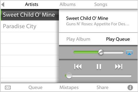 app_music_aircassette_7.jpg