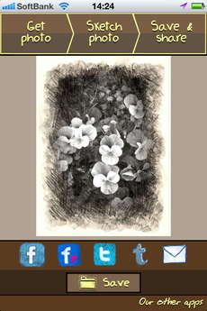 app_photo_my_sketch_12.jpg
