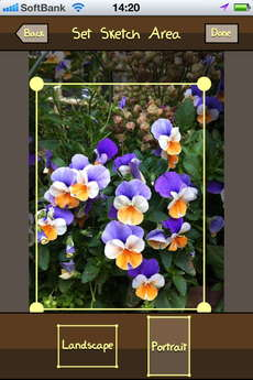 app_photo_my_sketch_2.jpg