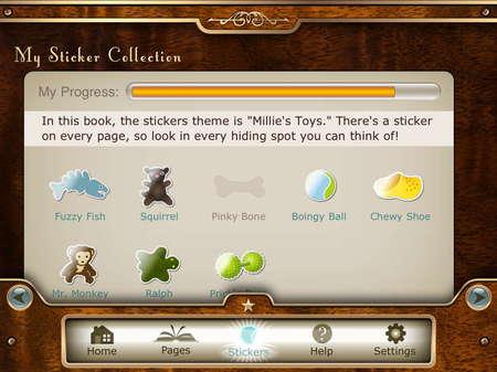 app_book_meet_millie_9.jpg