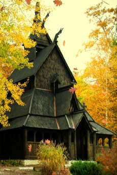 app_ent_autumn_leaves_4.jpg