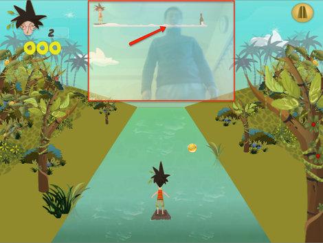 app_game_fuegos_river_2.jpg
