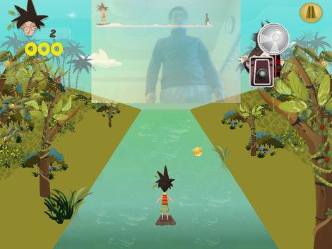 app_game_fuegos_river_5.jpg