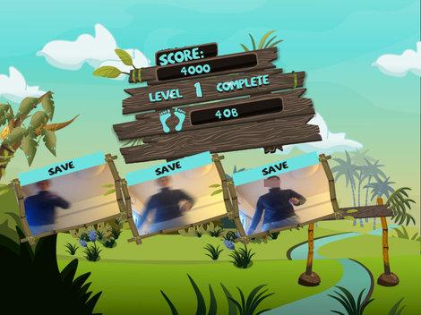 app_game_fuegos_river_6.jpg