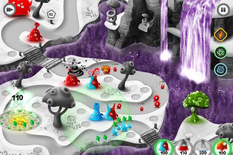 app_game_jelly_defense_8.jpg