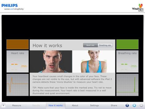 app_health_vital_signs_camera_3.jpg