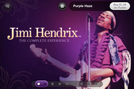 app_music_jimi_hendrix_1.jpg