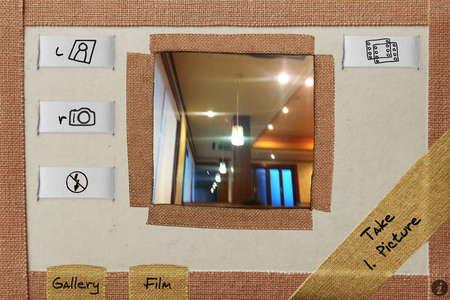 app_photo_pinhole_hd_12.jpg