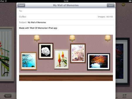 app_photo_wall_of_memories_10.jpg