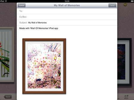 app_photo_wall_of_memories_11.jpg