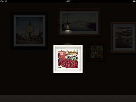 app_photo_wall_of_memories_5.jpg
