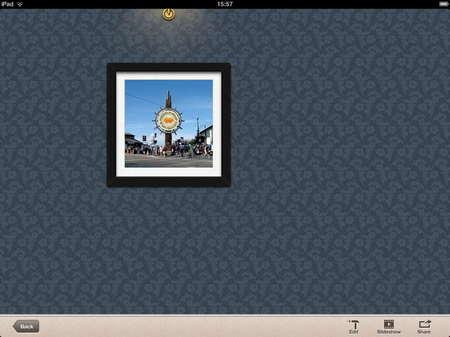 app_photo_wall_of_memories_6.jpg