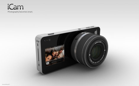 icam_apple_camera_concept_0.jpg