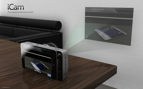 icam_apple_camera_concept_5.jpg