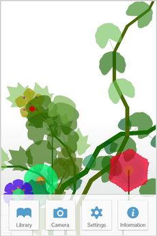 app_ent_flowerium_7.jpg