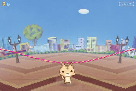 app_game_skipping_nyanp_4.jpg
