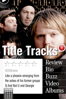 app_music_band_of_the_day_2.jpg