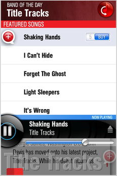 app_music_band_of_the_day_6.jpg