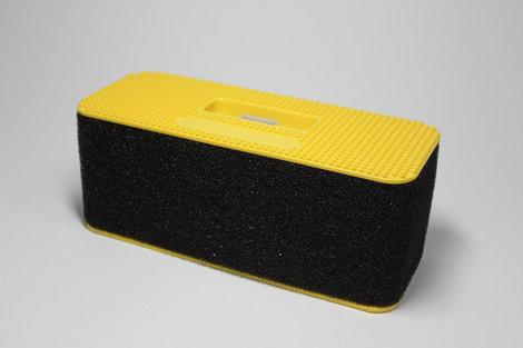 nanoblock_ipod_speaker_3.jpg