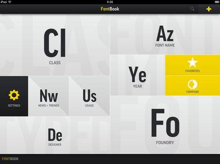 app_ref_fontbook_1.jpg