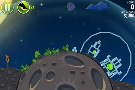app_game_angrybirds_space_4.jpg