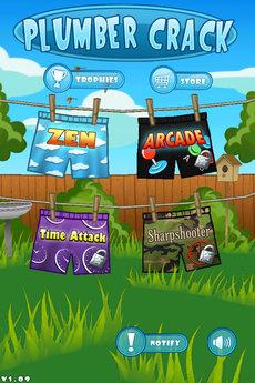 app_game_plumber_crack_1.jpg