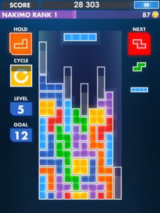app_game_new_tetris_ipad_4.jpg