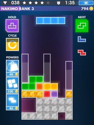 app_game_new_tetris_ipad_6.jpg