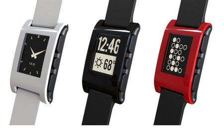kickstarter_pebble_watch_iphone_3.jpg