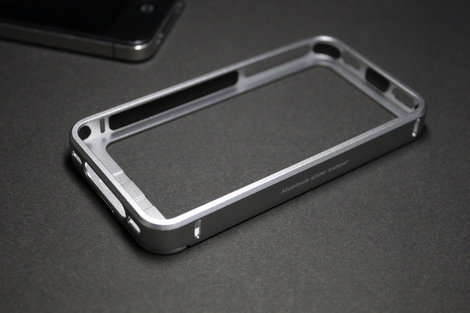sanwa_aluminum_slider_bumper_2.jpg