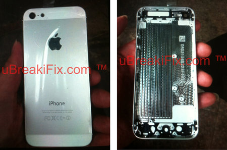 iphone5_metal_backplate_leak_2.jpg
