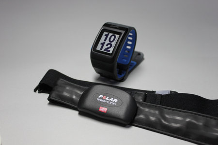 nike_plus_sportwatch_gps_blue_7.jpg