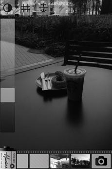app_photo_hueless_2.jpg