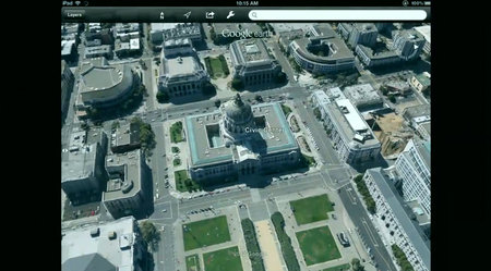 google_map_next_dimention_3.jpg