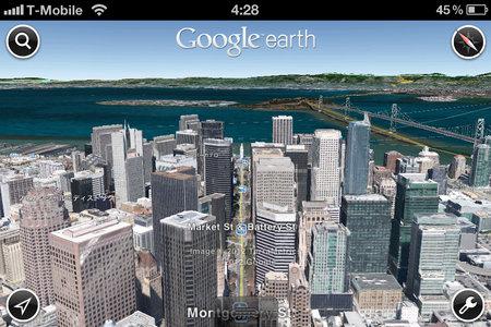 google_earth_ios_3d_1.jpg