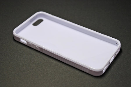 ilab_factory_iphon5_tpu_case_1.jpg