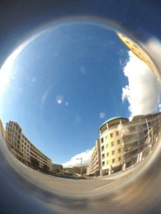 iphone_10yen_fisheye_5.jpg