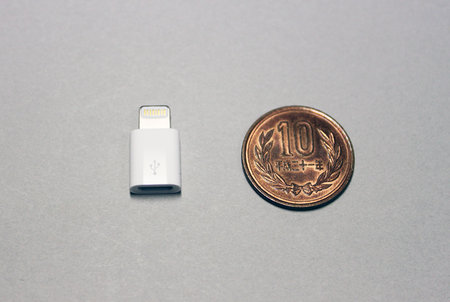 lightning_to_micro_usb_adapter_MD820ZM_0.jpg